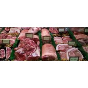 £50 Meat Hamper