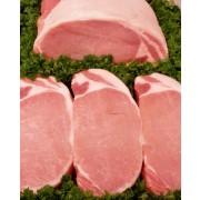 Boneless Succulent Pork Steaks (8oz) (226g)