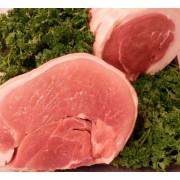 Half Local Pig (25kg)