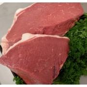 Assorted Beef Hamper