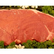 Matured Rump Steak (12oz) (340g)