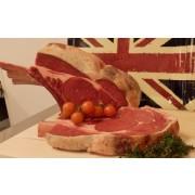 Prime Rib of Beef (perKg)