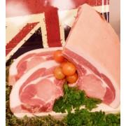 Succulent Pork Chops (8oz) (226g)