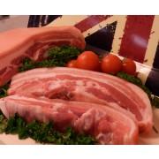 Belly Pork Slices (185g)