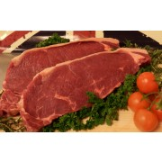Prime Sirloin Steak (10oz)
