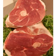 Shropshire Mutton Leg Joint (500g)