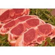 Lamb Chops (180g)
