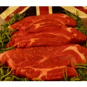 Braising Steak (340g)