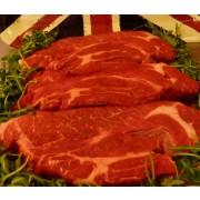 Braising Steak (340g)