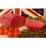 Finest Fillet Steak (8oz) (226g)