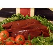 Sliced Liver (250g)